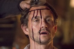 "Hannibal: 306 ""Dolce"" Review"