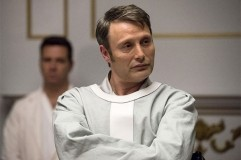 "Hannibal: 312 ""The Number of the Beast Is 666"" Review"