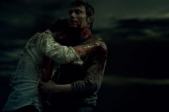 "Hannibal: 313 ""The Wrath Of The Lamb"" Review"