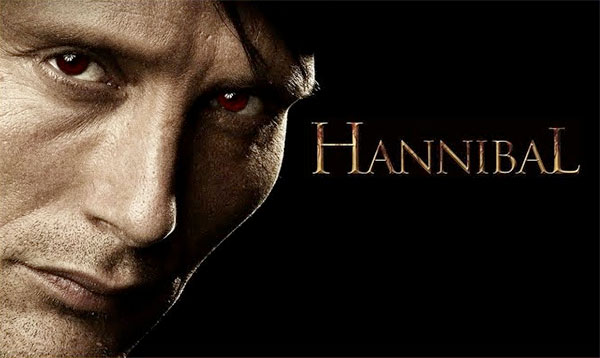 hannibal-season-1-art