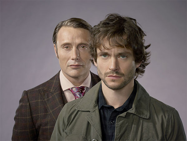 hannibal-season-2-will-hannibal
