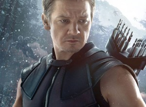 hawkeye-ultron