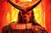 hellboy-2019-poster-cropped
