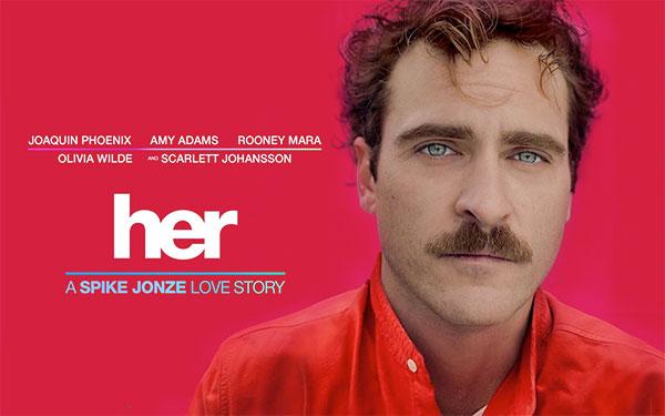 her-2013-movie