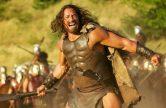 Hercules (2014) Teaser Trailer