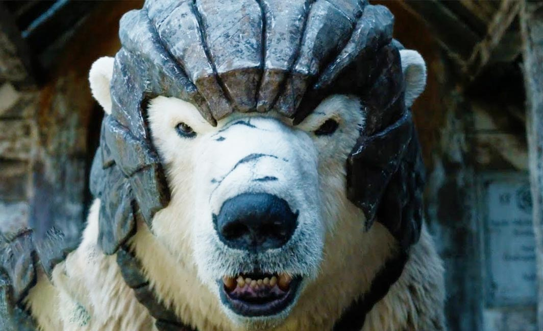 his-dark-materials-trailer-bear