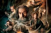 hobbit-desolation-poster-banner