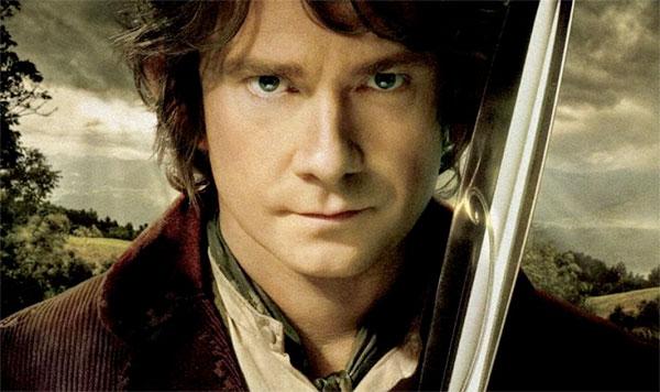 hobbit-unexpected