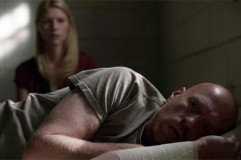 """Homeland: 309 """"One Last Thing"""" Review"""