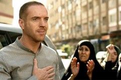 "Homeland: 311 ""Big Man In Tehran"" Review"