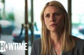 Homeland: Season 5 Teaser
