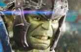 hulk-thor-rag