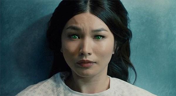 Humans Series 1 Episodes 7 Amp 8 Review Cult Fix