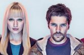 humans-series-2-cast