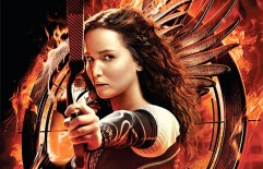 The Hunger Games: Catching Fire DVD Review