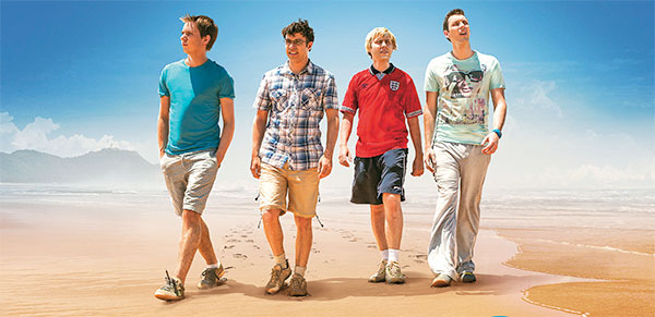 inbetweeners-2-poster-art