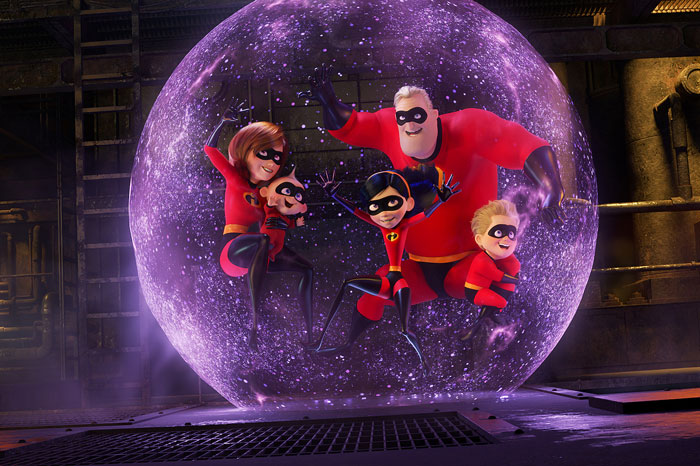 incredibles-2-group