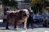 inhumans-lockjaw-tv