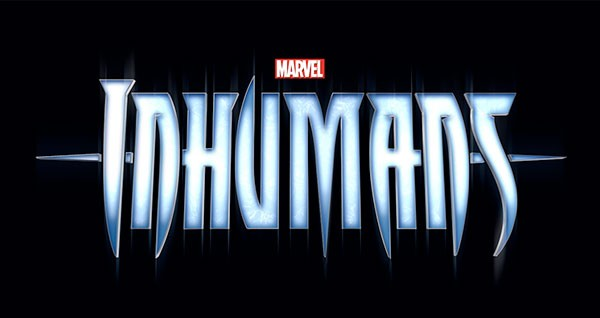 inhumans-logo-nod