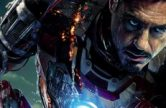 Iron Man 3: Spoiler-Free Review