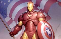 Marvel's 'Civil War': What It Means