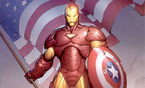 iron-man-flag-shield-civil-war
