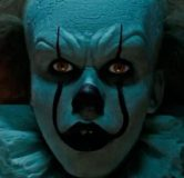 it-first-trailer-pennywise