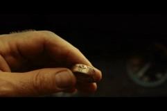 James Bond: SPECTRE – Final Trailer