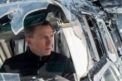 James Bond: SPECTRE: New Trailer