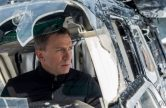James Bond: SPECTRE: New Trailer