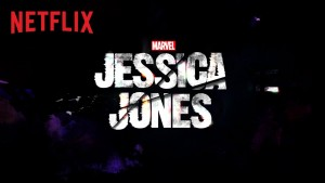 "Jessica Jones: ""It's Time"" Teaser Trailer"