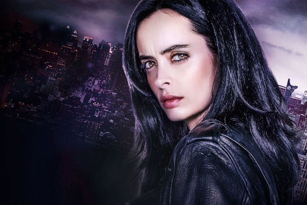 jessica-jones-season-1-netflix-art