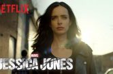 Jessica Jones: Season 2 Dated in First Look Promo