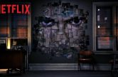 Jessica Jones: Teaser Trailers