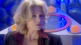 joanna-lumley-doctor-who