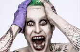 joker-suicide-squad-reveal
