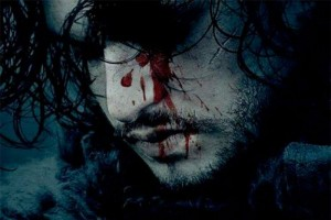 jon-snow-season-6-teaser