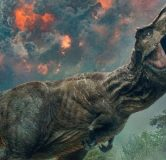 jurassic-world-2-poster-crop-rex