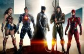 justice-league-poster-2017
