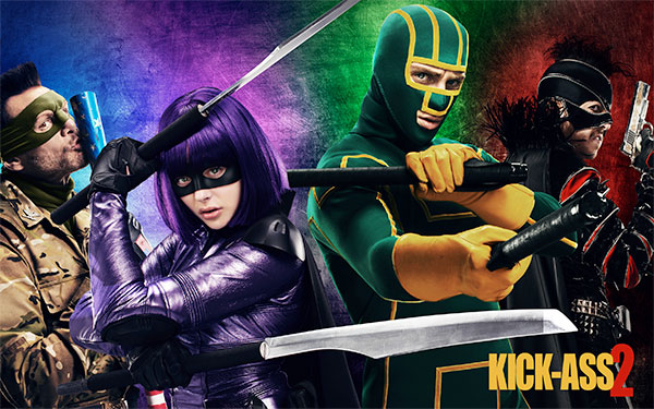kick-ass-2-cast-art