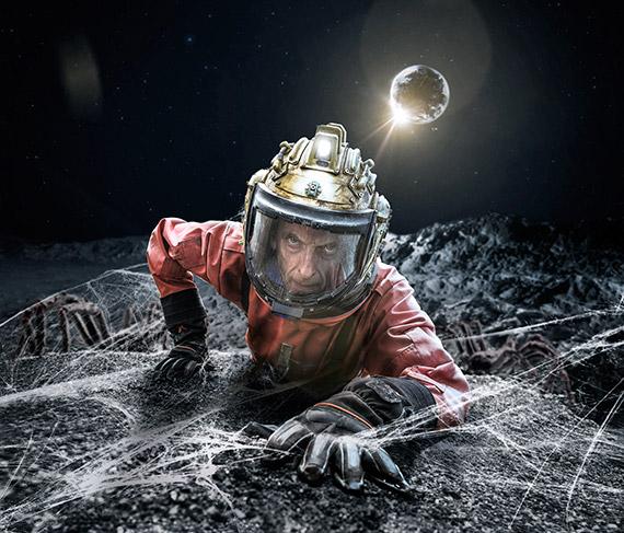 kill-the-moon-promo-pics-1