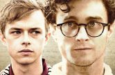 Kill Your Darlings DVD Review