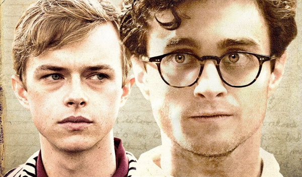 kill-your-darlings-art