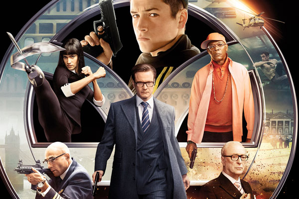 kingsman-art