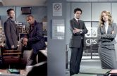 law-and-order-uk-series-7