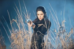 """Legends of Tomorrow: 112 """"Last Refuge"""" Review"""