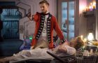 """Legends of Tomorrow: 211 """"Turncoat"""" Review"""