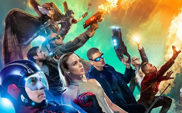 legends-of-tomorrow-season-1-art