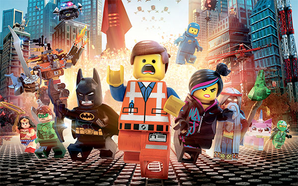 lego-movie-2014