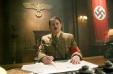 lets-kill-hitler-promo-pics-batch-ii-2